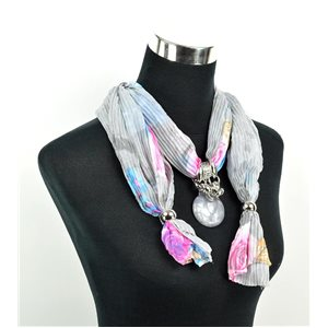 Polyester Jewelery Collection Spring Collection 2017 70951