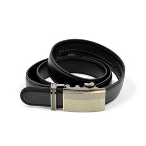 Mechanical belt adjustable from 98cm to 120cm Men's Collection 72406