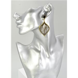 1p Earrings Vintage Earrings New Fashion Collection Spring 67448