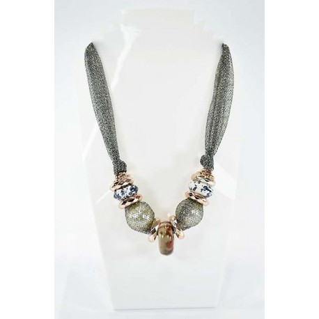 Sail VENUS Necklace 59900 Jewelry Collection