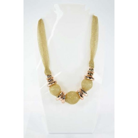 Sail VENUS Necklace 59901 Jewelry Collection