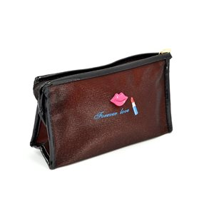 Large make-up case L22 H13cm 72431