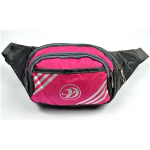 Banana Bag PVC Men's Sport Collection 72456