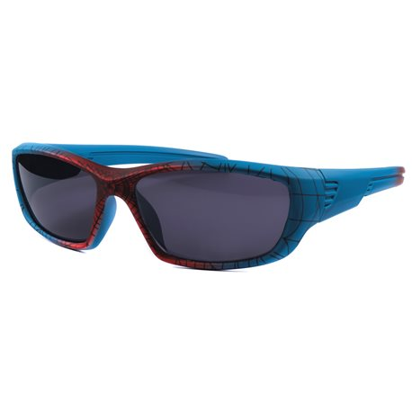 Box 12P Sunglasses 3 models Kids KOOLKIDZ Category 3 -76847