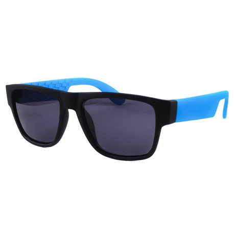 Box 12P Sunglasses 3 models Kids KOOLKIDZ Category 3 -76849