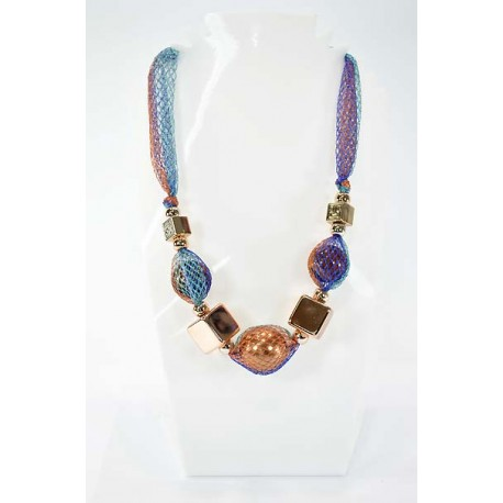 Sail VENUS Necklace 59906 Jewelry Collection