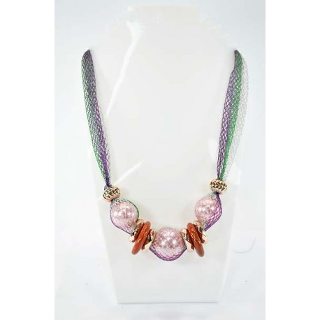 Sail VENUS Necklace 59931 Jewelry Collection