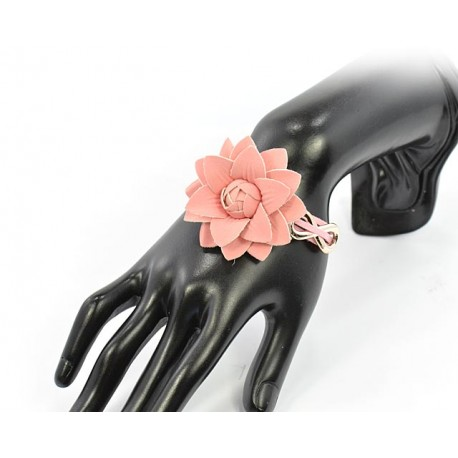 Bracelet Rose Petal Collection L19cm 62924